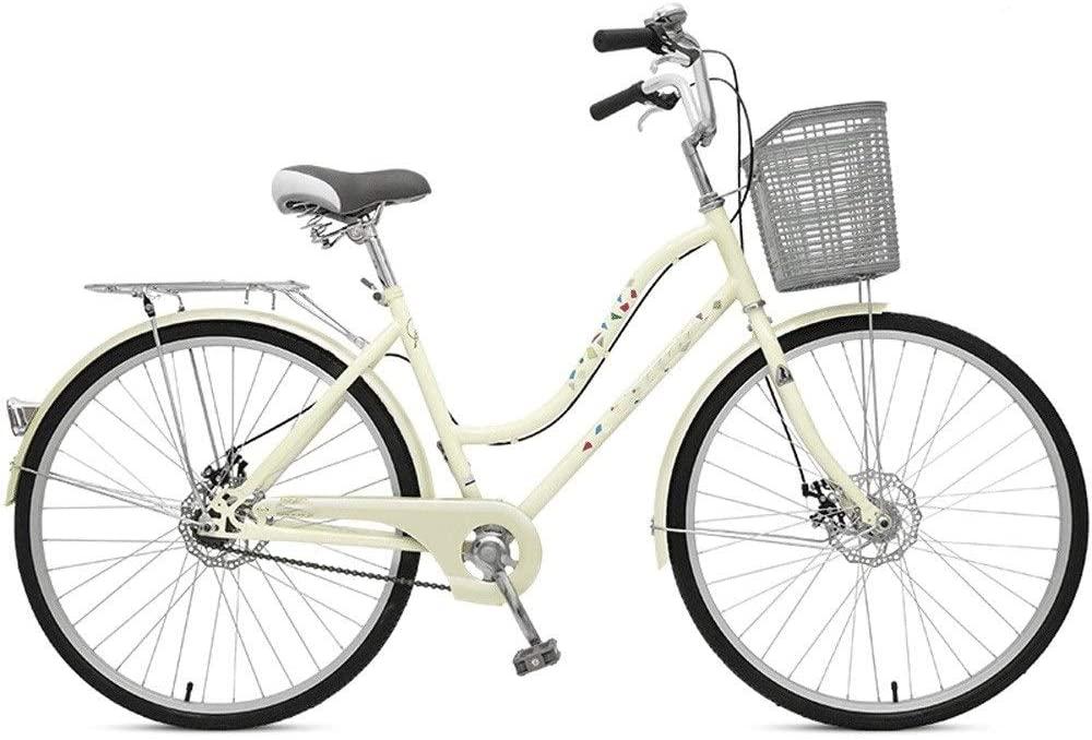 Bicicletas Vintage Wof