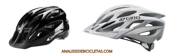 Casco MTB para bici precio