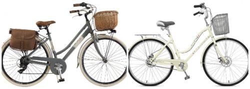 Bicicletas Vintage 🥇. Análisis del mercado actual 【2020】